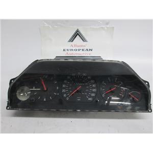 Volvo 960 S90 V90 instrument cluster 3544287 172K #61