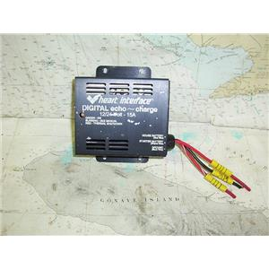 Boaters Resale Shop of TX 1702 1144.44 HEART INTERFACE 82-0123-00 ECHO CHARGE