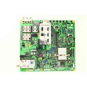 Toshiba 52RV530U, 52RV53CU, 52RV53U Main Board 75012467 (PE0541A)