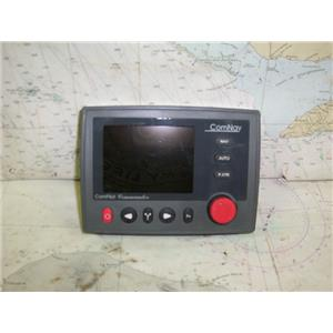 Boaters' Resale Shop of TX 1606 1727.02 COMNAV COMMANDER AUTOPILOT DISPLAY ONLY