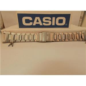 Casio Watch Band PRX-7000,PRX-7001 Titanium Bracelet/Watchband W/Attaching Screw
