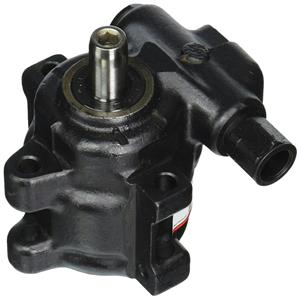 Cardone 20-267 Remanufactured Domestic Power Steering Pump -A