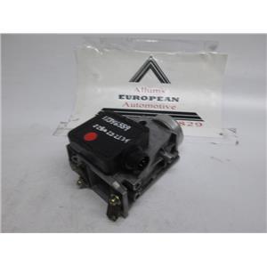 BMW air flow meter 0280202134