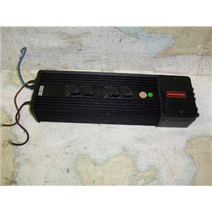 Boaters' Resale Shop Of Tx 1601 2425.02 AUTOHELM Z083 AUTOPILOT COURSE COMPUTER