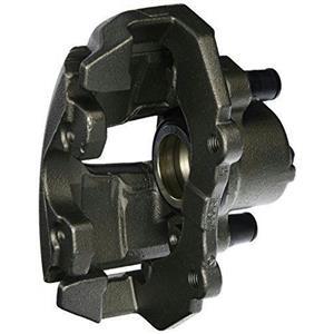 Raybestos FRC11756 Grade Semi-Loaded Disc Brake Caliper Disc Brake Calipers -A
