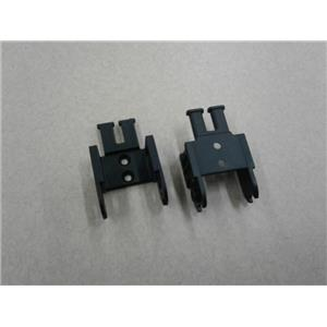 Igus E2-100-20-12PZ Series 06 E2 'Micro'