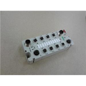 Wago 767-4801 Digital Output Module
