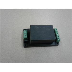 Cui Inc. VSK-S15-5U-T Ac/Dc Power Module