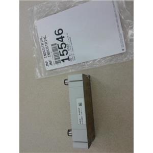 Wago 767-4803 Digital Output Module