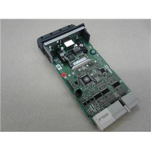 Mitsubishi 2D-TZ535 Network Base Card