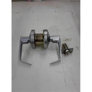 New Hampshire Safe & Lock PDQ-SA-115-PHL-26D Pdq Grade 2 Storeroom Leverset