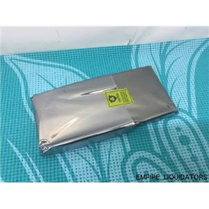 Amsahr Replacement Battery for HP Laptop model HSTNN-DB0L - UNTESTED -A
