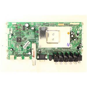 Sanyo P32640-00 Main Board N8LE
