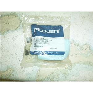 Boaters Resale Shop of TX 1612 2722.04 FLOJET 20409043 REPLACEMENT DIAPHRAGM