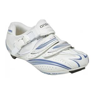 Shimano Women's Pro Tour Road Cycling Shoes - SH-WR61 EU 42 US 9.5