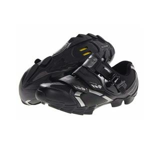 SHIMANO SH-WM63L WOMEN'S CYCLING SHOE SPD Black New Size 37