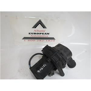 Volvo 960 S90 V90 secondary air pump 9146782