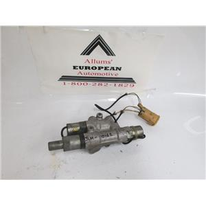 Jaguar XJ6 self brake solenoid 74661685 JLM10162