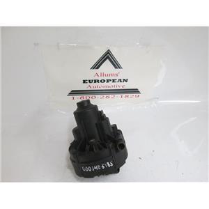 Mercedes secondary air pump 0001405185