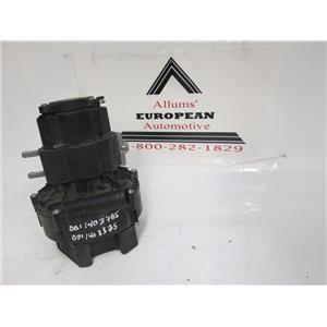 Mercedes W220 secondary air pump 0001403785