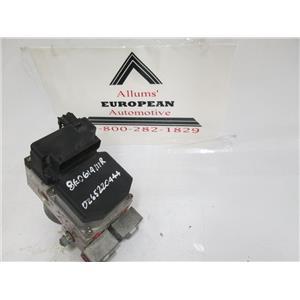 Audi A4 A6 ABS pump module 0265220444 8E0614111R