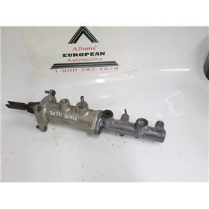 BMW E24 E28 E32 hydro brake booster 34331161772