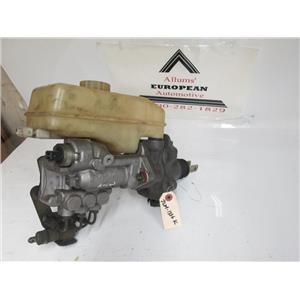 Jaguar XJ6 88-94 power brake booster ABS JLM1336K