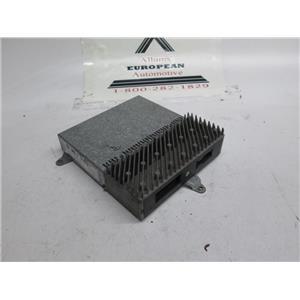 BMW E38 7 series radio amplifier 740il 750il 8361785