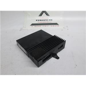 BMW E36 3 series radio amplifier 325i M3 328I 65128371024