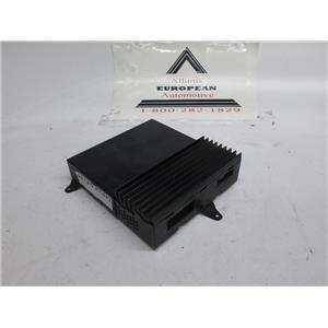 BMW radio amplifier 65128371622