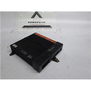 BMW E36 3 series radio amplifier 325i M3 328I 65128376295