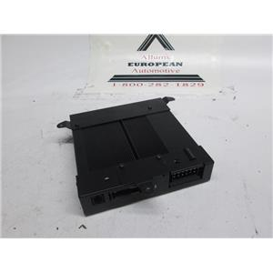 BMW E36 3 series radio amplifier 325i M3 328I 65128366472