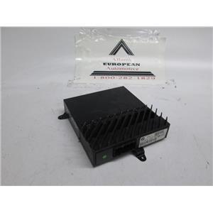 BMW E46 3 series radio amplifier 325i M3 328I 65128383871