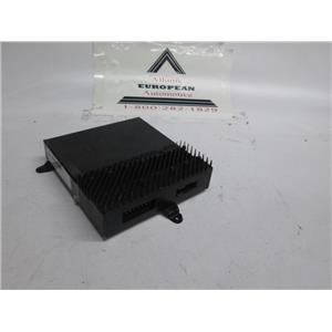 BMW E38 7 series radio amplifier 740il 750il 8360760