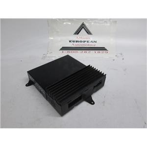 BMW E36 3 series radio amplifier 325i M3 328I 651283370122