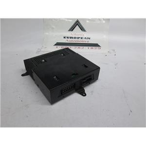 BMW E36 3 series radio amplifier 325i M3 328I 65128357878
