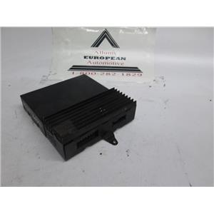 BMW E36 3 series radio amplifier 325i M3 328I 651283360693