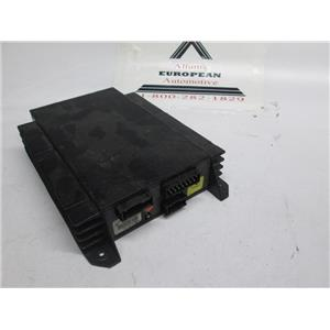 BMW E38 E39 7, 5 series radio amplifier 740il 750il 540 528i 8386281