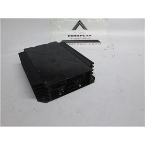 BMW E38 E39 7, 5 series radio amplifier 740il 750il 540 528i 65128372197