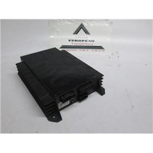 BMW E38 E39 7, 5 series radio amplifier 740il 750il 540 528i 8375788