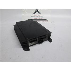BMW E38 E39 7, 5 series radio amplifier 740il 750il 540 528i 65126905119