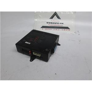 BMW E34 E32 radio amplifier 65121379387