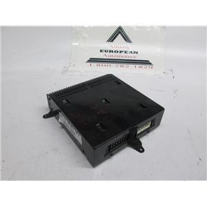 BMW E36 3 series radio amplifier 325i M3 328I 65128357499