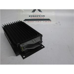 Mercedes W220 S class radio amplifier S500 S430 S55 2208200289