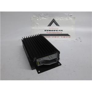 Mercedes W210 E class radio amplifier E320 E430 E55 2108200389