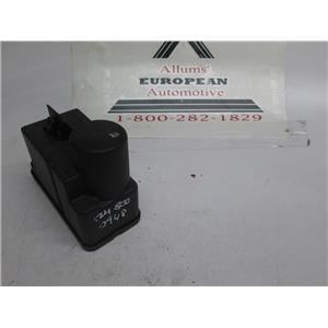 Mercedes central locking door vacuum pump 1248000948