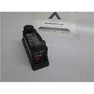 Mercedes central locking door vacuum pump 2108001048