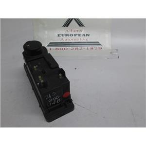 Mercedes central locking door vacuum pump 2108001148