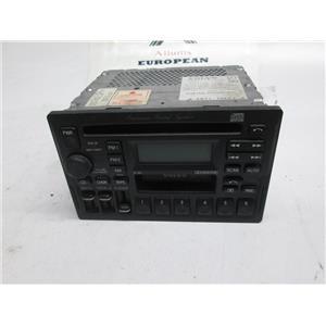 Volvo 960 850 radio CD player 3533713