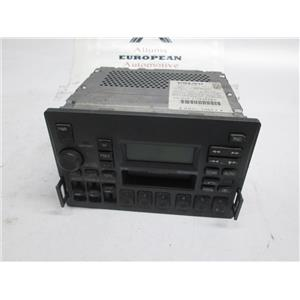 Volvo S40 S70 radio cassette player 3533741